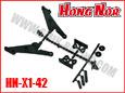 HN-X1-42-115