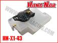 HN-X1-43-115
