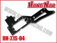 HN-X1S-04-115