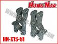 HN-X1S-51-115