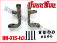 HN-X1S-53-115