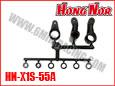 HN-X1S-55A-115