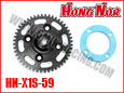 HN-X1S-59-115