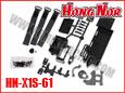 HN-X1S-61-115