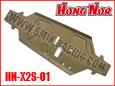 HN-X2S-01-115