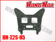 HN-X2S-05-115
