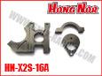 HN-X2S-16A-115