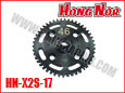 HN-X2S-17-115