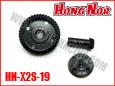 HN-X2S-19-115