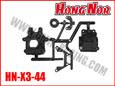 HN-X3-44-115