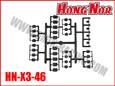 HN-X3-46-115