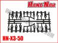 HN-X3-50-115