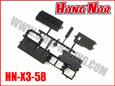 HN-X3-58-115
