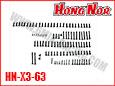 HN-X3-63-115
