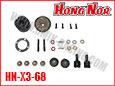 HN-X3-68-115