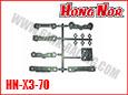 HN-X3-70-115