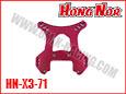 HN-X3-71-115