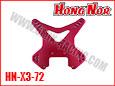 HN-X3-72-115
