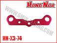 HN-X3-74-115