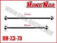 HN-X3-75-115