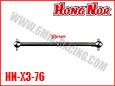 HN-X3-76-115