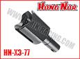 HN-X3-77-115