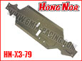 HN-X3-79-115