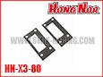 HN-X3-80-115
