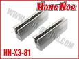 HN-X3-81-115