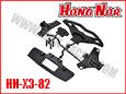 HN-X3GT-82-115
