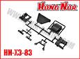 HN-X3GT-83-115