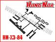 HN-X3GT-84-115