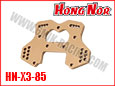 HN-X3GT-85-115