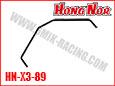 HN-X3GT-89-115