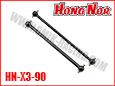 HN-X3GT-90-115