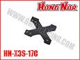HN-X3S-17C-115