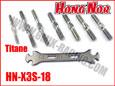 HN-X3S-18-115