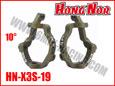 HN-X3S-19-115