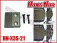 HN-X3S-21-115
