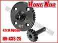 HN-X3S-25-115