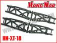 HN-XT-18-115