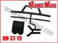HN-XT-19-115
