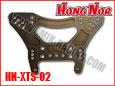 HN-XTS-02-115