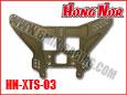 HN-XTS-03-115