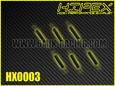 HX0003-115