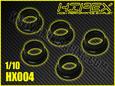 HX004-115