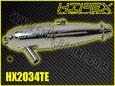 HX2034TE-115