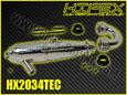 HX2034TEC-115