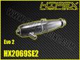 HX2069SE2-115
