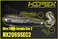 HX2069SEC2-115